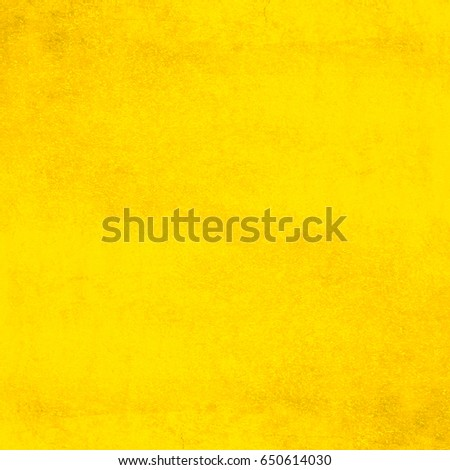 abstract yellow background texture #650614030