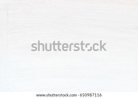 White wood plank texture for background.  #650987116