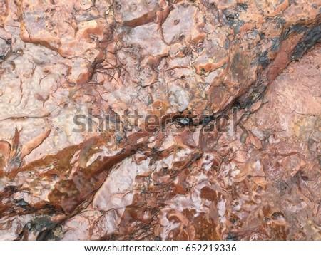 color stones, color stones texture #652219336