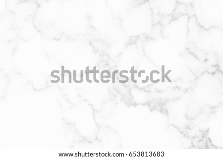 white marble pattern texture background. #653813683