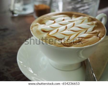 coffee #654236653