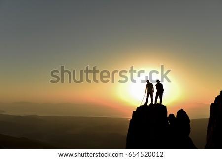 sharp and rocky adventure #654520012