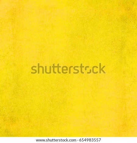abstract yellow background texture #654983557
