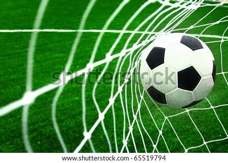 soccer #65519794
