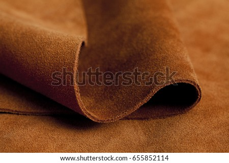 colored leather  - texture Royalty-Free Stock Photo #655852114