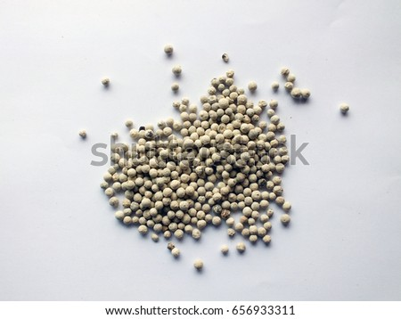 Pepper is an ingredient mixed in Thai herb medicine.  #656933311