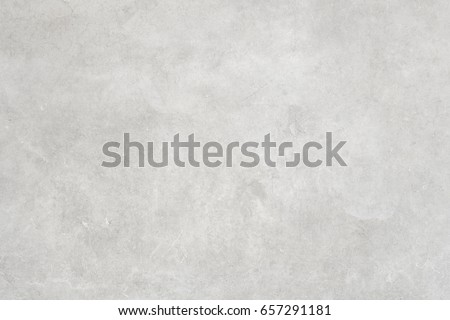 polished concrete texture rough floor construction background Royalty-Free Stock Photo #657291181
