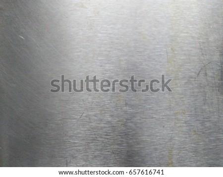 Metal texture background #657616741
