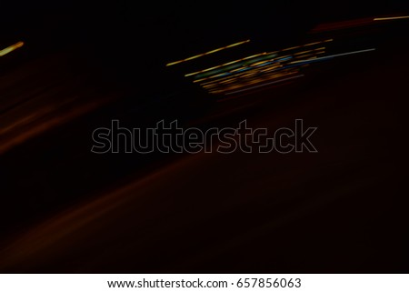 abstract light background    #657856063