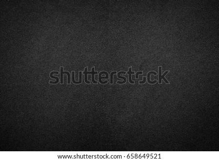 background texture of rough asphalt #658649521