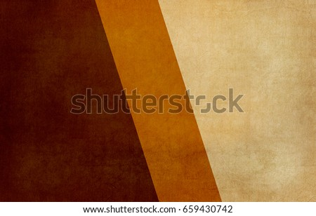 Vintage Retro Background Royalty-Free Stock Photo #659430742