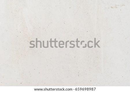 White Wall Texture #659698987