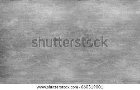 Abstract black and white background. Texture black and white lines, spots, scratches, cracks, blur #660519001