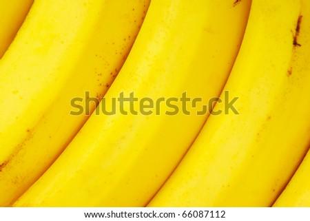 banana #66087112
