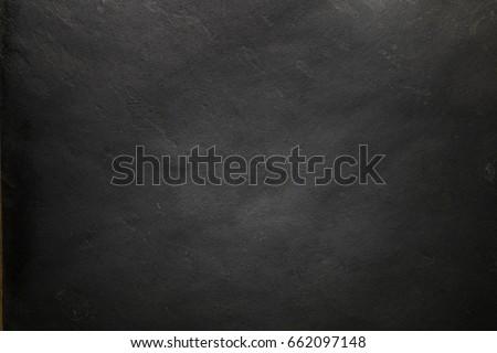 Dark stone background #662097148