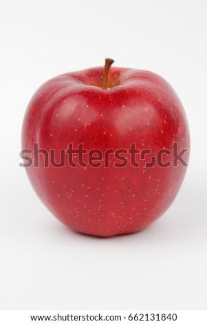 Apple Pop Art #662131840