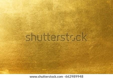 gold #662989948