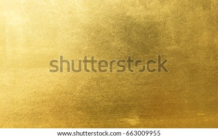 gold Royalty-Free Stock Photo #663009955