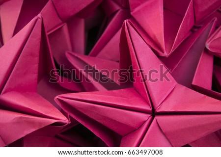 origami #663497008