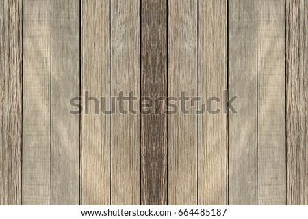 Wood background #664485187