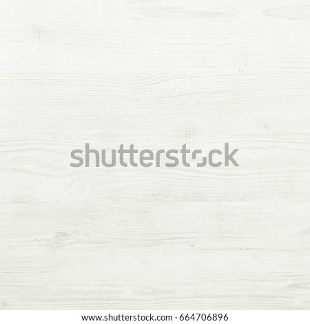 White Organic Wood Texture. Light Wooden Background. Old Washed Wood. #664706896