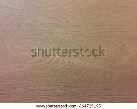 Nature wood texture or Nature wood Background or  wood Pattern : wooden wall #664729195