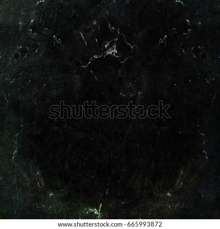 Abstract Dark Background #665993872