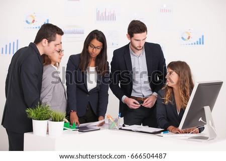 business coaching #666504487