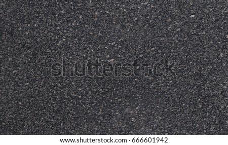 granite decorative stone background beautiful design structure #666601942