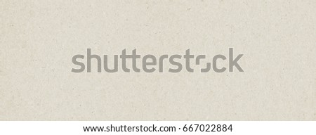 Aged vintage texture. Paper clear blank surface #667022884