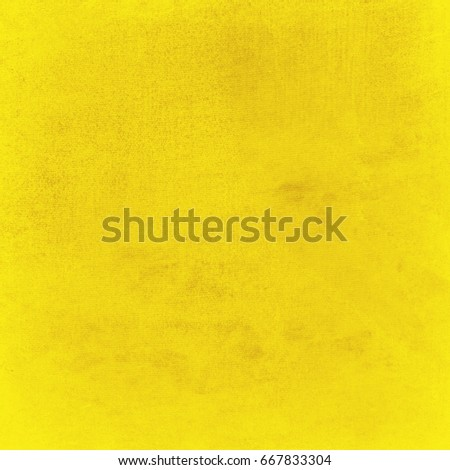 abstract yellow background texture #667833304