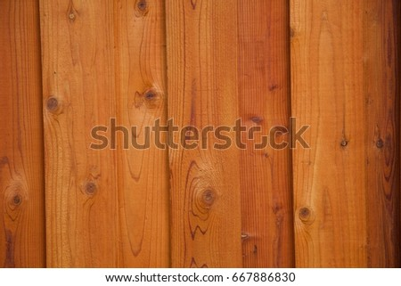 Wood #667886830