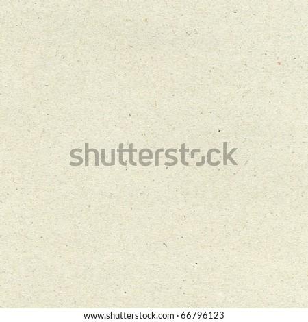 Cardboard background #66796123