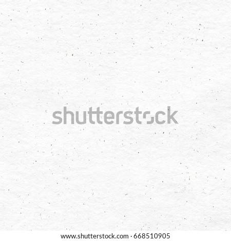 Seamless paper texture #668510905
