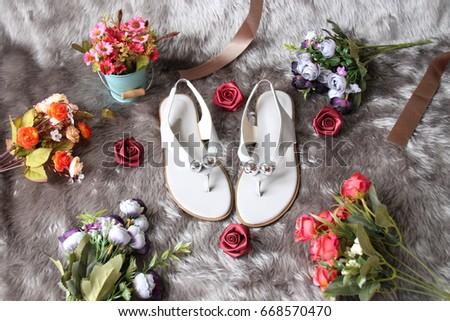 women shoes #668570470