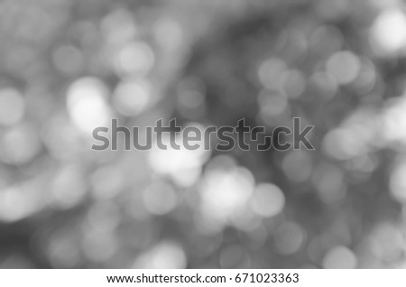 grey bokeh background #671023363