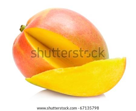 mango #67135798