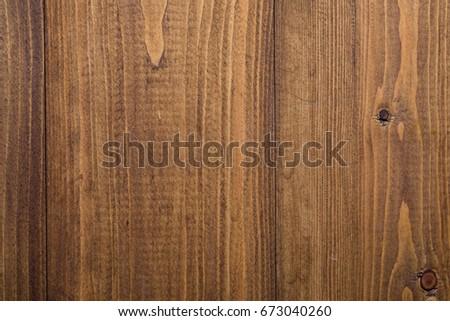 Dark textured wooden background #673040260