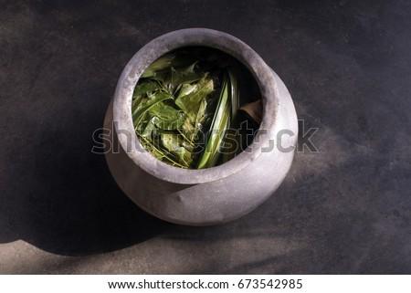 malay herbs herbs  #673542985
