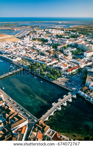 Aerial photos, aerial images of Portugal #674072767