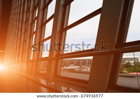 Geometric construction of steel structure #674936977