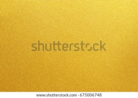 gold glitter texture christmas abstract background #675006748