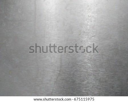 Metal texture background  #675115975