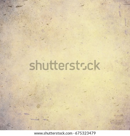 Old texture background #675323479