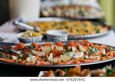 buffet #676267642