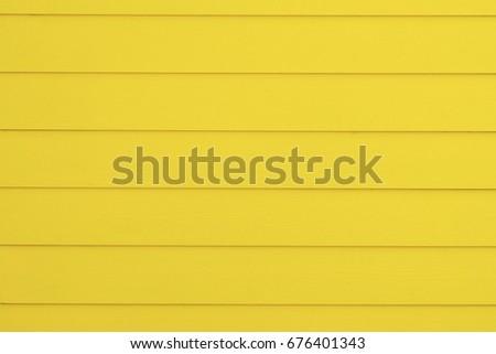 Yellow Wood Wall background #676401343