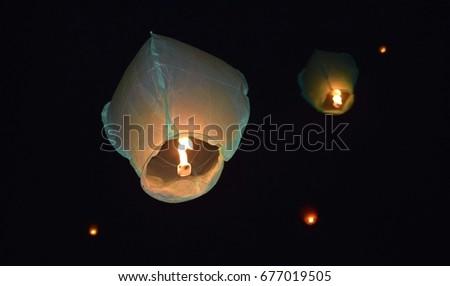 Lamp's #677019505