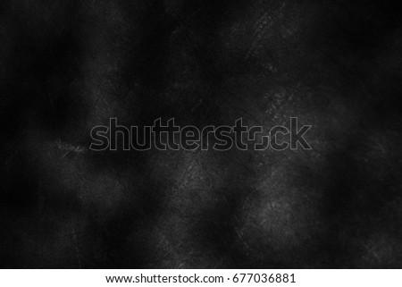 Grunge dark texture background. #677036881