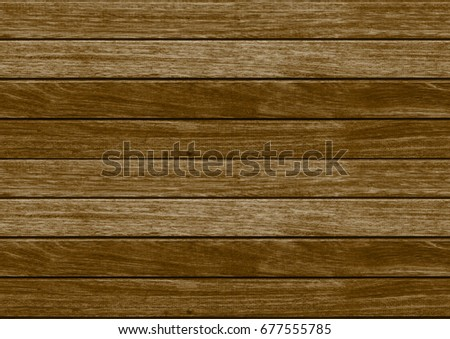 Wood texture seamless #677555785