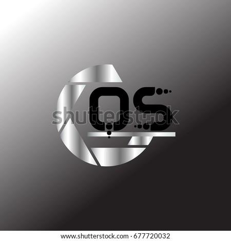 Q S Logo #677720032
